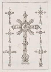 DUR_1868_PL277 – Croix