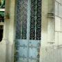 Portes de chapelles sépulcrales (2)  - Division 70 - Cimetière du Père Lachaise - Paris (75020) - Image17