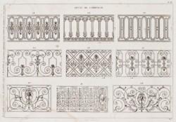 DUR_1868_PL289 – Appuis de communion