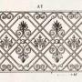 DUR_1868_PL289 - Appuis de communion - Image6