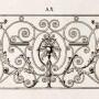 DUR_1868_PL289 - Appuis de communion - Image9