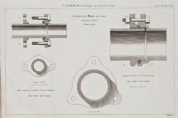 DUR_1868_PLC – Tuyaux en fonte de fer (système Lavril)