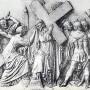 DUC_VO_PL180_F459 - Chemin de croix - Image6