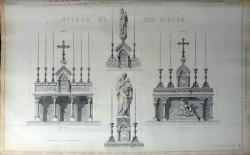 DUC_VO_PL251_F464 – Autels du XIIIe siècle