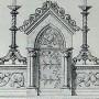 DUC_VO_PL251_F464 - Autels du XIIIe siècle - Image7
