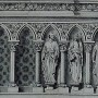 DUC_VO_PL252_F465 - Autel du XIIIe siècle, candélabres - Image4