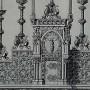 DUC_VO_PL252_F465 - Autel du XIIIe siècle, candélabres - Image5