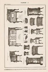 DUR_1889_PL000_J – Fourneaux, poêles, cuisinières, calorifères, etc