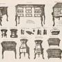 DUR_1889_PL000_J - Fourneaux, poêles, cuisinières, calorifères, etc - Image1