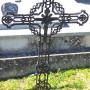 Croix de cimetière - Ginals - Image11