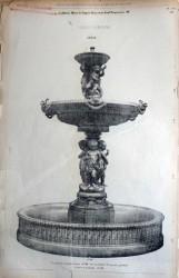 DUC_VO_PL170_F283 – Vasque fontaine