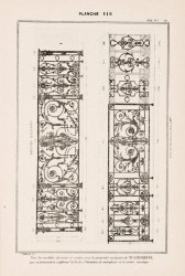 DUR_1889_PL115 – Grands balcons