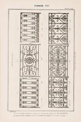 DUR_1889_PL117 – Grands balcons