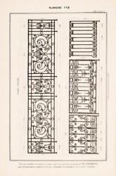 DUR_1889_PL118 – Grands balcons
