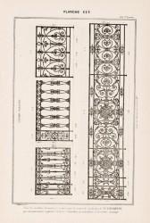 DUR_1889_PL119 – Grands balcons