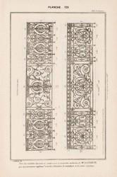 DUR_1889_PL121 – Grands balcons