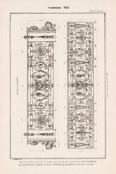 DUR_1889_PL122 – Grands balcons