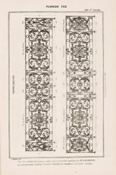 DUR_1889_PL123 – Grands balcons