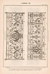 DUR_1889_PL124 – Grand balcon PE
