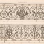 DUR_1889_PL124 - Grand balcon PE - Image1