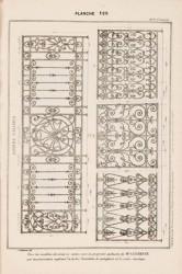 DUR_1889_PL125 – Grands balcons