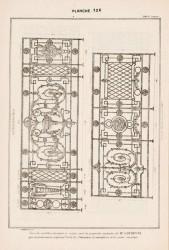 DUR_1889_PL126 – Grands balcons