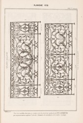 DUR_1889_PL129 – Grand balcon