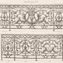 DUR_1889_PL129 - Grand balcon - Image1
