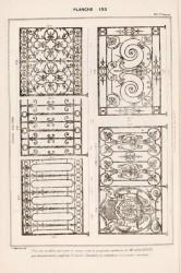 DUR_1889_PL130 – Grands balcons