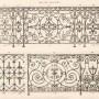 DUR_1889_PL131 - Grands balcons - Image1