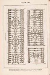 DUR_1889_PL132 – Grands balcons