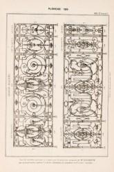 DUR_1889_PL135 – Grands balcons