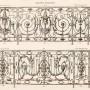 DUR_1889_PL135 - Grands balcons - Image1
