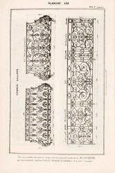 DUR_1889_PL136 – Grands balcons
