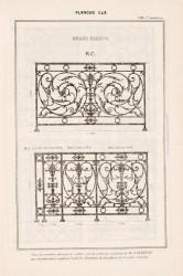 DUR_1889_PL143 – Grand balcon