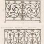 DUR_1889_PL143 - Grand balcon - Image1