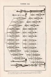 DUR_1889_PL162 – Balustrades rampantes