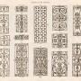 DUR_1889_PL189 - Panneaux de portes - Image1