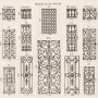 DUR_1889_PL190 - Panneaux de portes - Image1