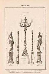 DUR_1889_PL342 – Candélabres