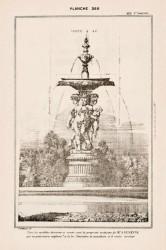 DUR_1889_PL366 – Vasque AC