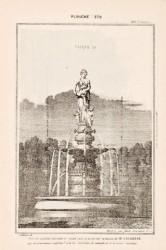 DUR_1889_PL373 – Vasque AJ