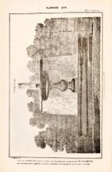 DUR_1889_PL374 – Vasque AK