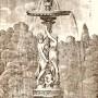 DUR_1889_PL375 - Vasque AL - Image1