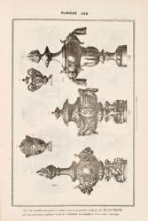 DUR_1889_PL400 – Vases