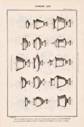 DUR_1889_PL402 – Coupes et vases unis