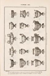 DUR_1889_PL404 – Coupes et vases