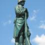 Monument aux morts - Lablachère - Image3