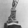 Sépulture du sergent Hoff - CimetIère du Père Lachaise - Paris (75020) - Image11
