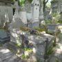 Entourages de tombes - Division 54 - Cimetière du Père Lachaise - Paris (75020) - Image17